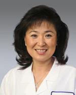 Julia H Bae   M.D.
