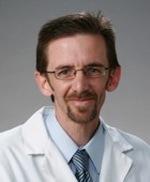 Patrick J Van Winkle   M.D.