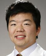 Wesley W Choi   M.D.