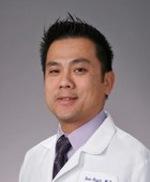 Dean N Huynh   M.D.