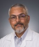 Salvador G Velazquez   M.D.