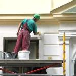 First Class Sandblasting and Restoration Inc.
