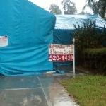 Bob's Killen Pest & Termite Control