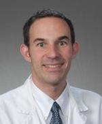 David H Kupferberg   M.D.