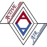 Active Air Inc