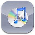 iTunes on-line Training Video