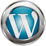 WordPress - Blogging Tool