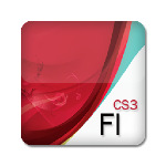 Adobe Flash CS3 - How to create Quizzes (Part 1)