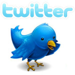 How to use Twitter for Social Networking