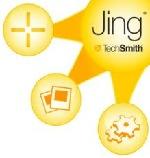 JING (1) - Superb Screen Cast Tool