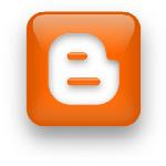 Blogger 1