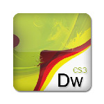 Adobe DreamWeaver CS3 - How to Build a Web Site