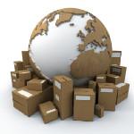 Logistics Group