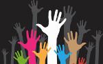 Volunteering / Non-Profit Sector / Social Entrepreneurship
