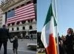 Ireland/U.S. Opportunities