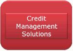 Credit Management Solutions
