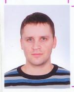 Igor Krivitsky - Experienced AutoCad draughtsman