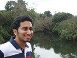Manoj Parameswara - Experienced Quality Assurance Engineer