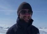 Andrew Fassnidge - Marketeer, Founder of Navyroof.com