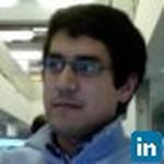 Bruno Furtado - Linux Systems Administrator