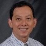 Alvin Amante - Pediatric Dentist Alvin Amante DDS