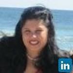 Sandra Vasco - Office Manager at AECOM Consult