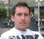 Niall Fagan - Experienced online and offline marketer with passion for social media