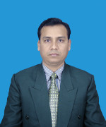 ziaul - Deputy Manager Accounts, Bangladesh Export processing Zones Authority