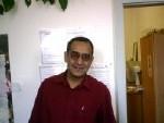 Abdalla Alnatour - C++ with Qt/ Java Programmer