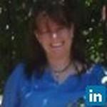 Susan Zangara - Inside Sales Professional