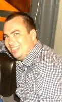 Andrew Mooney - Experienced Retail Customer Service Advisor
