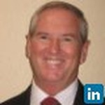 Edmund Parker - Consultant, Executive Director of PEERS (Professional Employment Exploration and Resource Services)