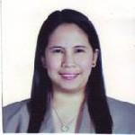 Mikay Nazareno - A person who is willing to be trained and be part of a company that would enhance one's skills.