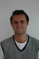 Colm Hanratty - Social media strategist, content manager and travel journalist