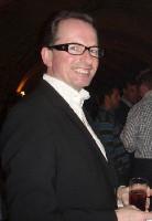 Paul Mc Namara - Siebel CRM Consultant