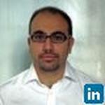 Ioannis Marinopoulos - Toys Retailer / Green & Sustainability Chemist