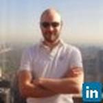 Paul Abbott - Operations Director at Memods