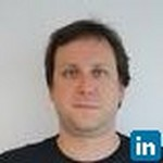Mario Andreazza - Bussiness Development Executive at Hostelworld.com