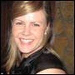 Yvonne  French  - CREATIVE, CARING, HARD-WORKING, DEDICATED, APPROACHABLE, ENTHUSIASTIC & ORGANISED