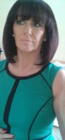 Sandra Carroll - Experienced Administration Manager, Clinic Coordinator and Executive Assistant