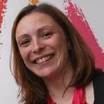 Nichola Bates - Online Marketing Specialist