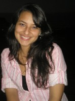 Keyla Cristina Xavier