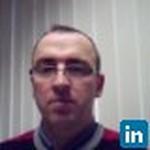 denisc - Finite Element Analyst / Programmer