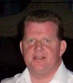Michael Neary - Call Centre Services Desk Monitor
