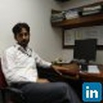 Farhan Ali Malik - Energy Coordinator at Agha Khan University Hospital