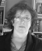 Teresa Finn - Administrator/ Bid Coordinator