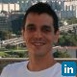 Josu Perez Antolin - Freelance at Freelance