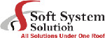 Webservices Ny - Website Design and Website Development Company in New YorkSoftsystemsolution