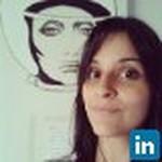 Mariana Carvalho - Diretora de Arte/Redatora