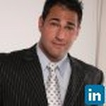 Steven Palumbo - Decorated Medical Sales Representative
